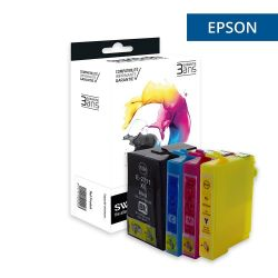 SWITCH E2715 - Pack x 4...