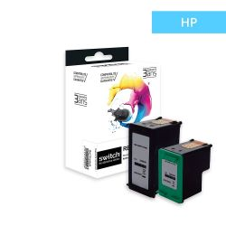 SWITCH H339/H344 - Pack x 2...