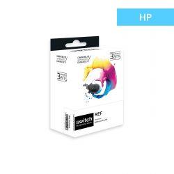 Hp 364XL - Pack x4 boite...