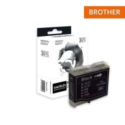 Brother 970/1000 -...
