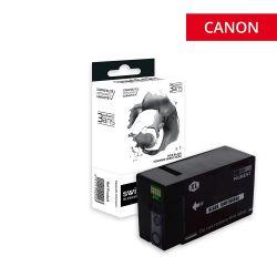 Canon 2500XL - Cartouche...