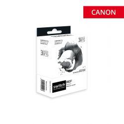 Canon 35 - Cartouche boite...