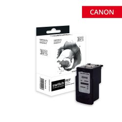 Canon 510 - Cartouche boite...
