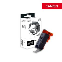 Canon 521 - Cartouche boite...
