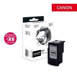 Canon 545XL - Cartouche...