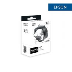Epson T7901 - Cartouche...