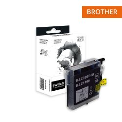 Brother 980/1100 -...
