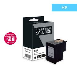 Hp 302XL - Cartouche 'Ink...