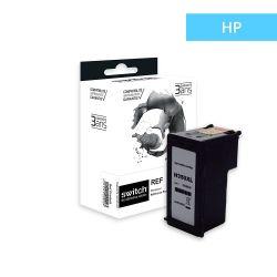 Hp 350XL - Cartouche boite...