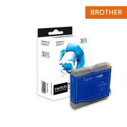 Brother 985 - Cartouche...