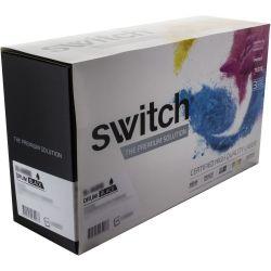SWITCH BDDR8000 - Tambour...