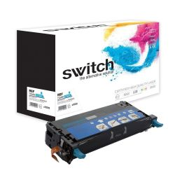 Dell DT3110C - Toner SWITCH...