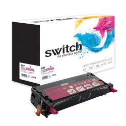 Dell DT3110M - Toner SWITCH...