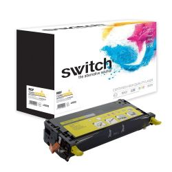 Dell DT3110Y - Toner SWITCH...