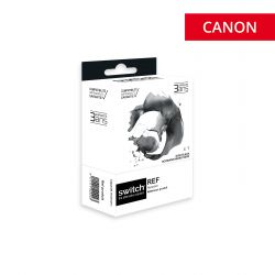Canon 5 - Cartouche boite...