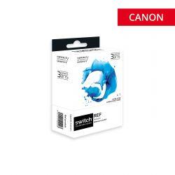 Canon 8 - Cartouche boite...