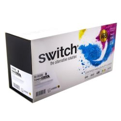 SWITCH ST406B - Toner...