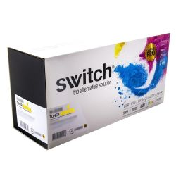 SWITCH ST406Y - Toner...
