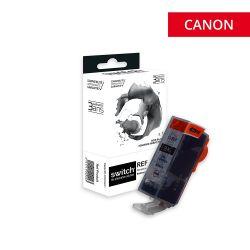 Canon 525 - Cartouche boite...