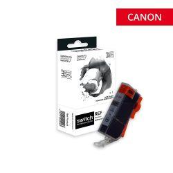 Canon 526 - Cartouche boite...