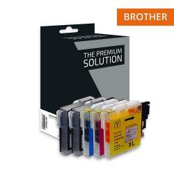 TPS B980/1100 - Pack x 5...