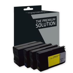 TPS H934XL/H935XL - Pack x...