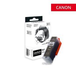 Canon 550XL - Cartouche...