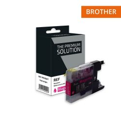 Brother 1240XL - Cartouche...