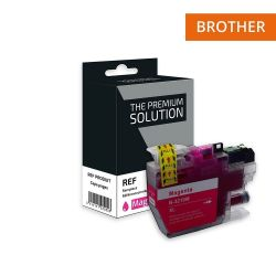 Brother 3219 - Cartouche...