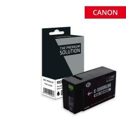 Canon 1500XL - Cartouche...
