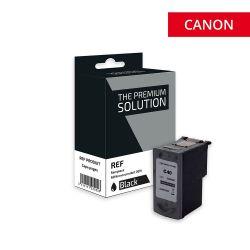 Canon 40 - Cartouche boite...