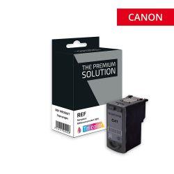 Canon 41 - Cartouche boite...
