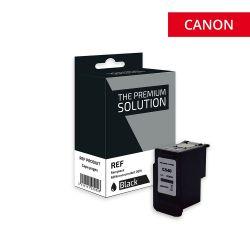 Canon 540XL - Cartouche...