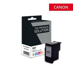 Canon 546XL - Cartouche...