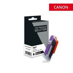 Canon 581XXL - Cartouche...