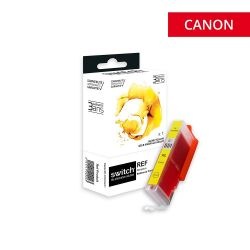 Canon 551XL - Cartouche...