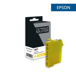 TPS E502XLY - cartouche...