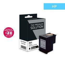 Hp 304XL - Cartouche 'Ink...