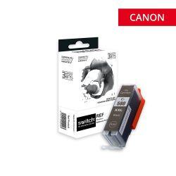 Canon 580XXL - Cartouche...