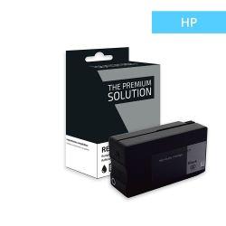 Hp 950XL - Cartouche boite...