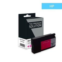 Hp 951XL - Cartouche boite...