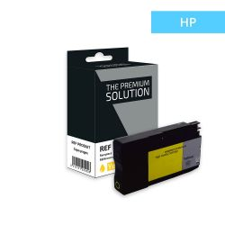 TPS H951XLY - cartouche...