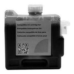 Canon BCI1421L - Cartouche...
