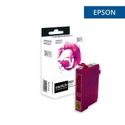 Epson 1283 - Cartouche...