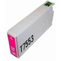 TPS E7553 - cartouche...