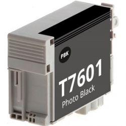 TPS E7601 - cartouche...