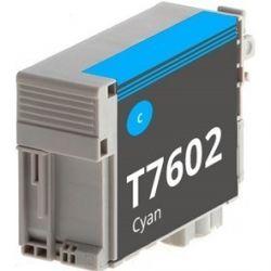 TPS E7602 - cartouche...