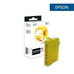 Epson 1284 - Cartouche...