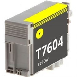 TPS E7604 - cartouche...