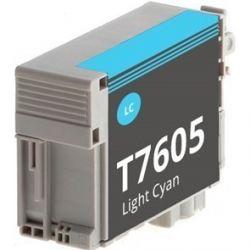 TPS E7605 - cartouche...